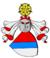 Osterhausen-Wappen.png