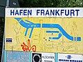 Osthafenplan-schild-ffm001.jpg