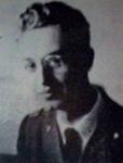 Osvaldo Alasonatti MDM.png