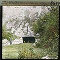 Otoška jama 1900 (2).jpg