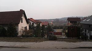 Otomin - Image: Otomin Ogólny