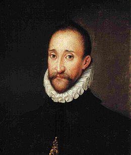 Ottavio Farnese 1521-1586.jpg