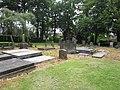 Oude Begraafplaats Barneveld (31109520475).jpg