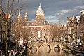 Oudezijds Voorburgwal (Amsterdam, Netherlands 2015) (16424811972).jpg