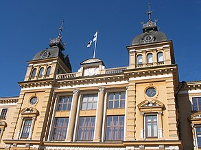Oulu City Hall 20050501.jpg