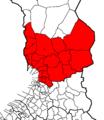 Oulun läänin pohjoinen vaalipiiri.png