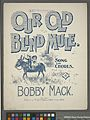 Our old blind mule (NYPL Hades-463901-1255444).jpg