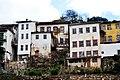 Ouro Preto (9974614586).jpg