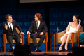 Outlander premiere episode screening at 92nd Street Y in New York OLNY 054 (14829728184).png