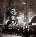 Outside the Law (1920) - Barbee's Loop Theater, Chicago 1921.jpg