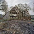 Overblijfselen schuur - Staphorst - 20348456 - RCE.jpg