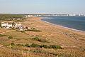 Overlooking Punta (5364375087).jpg
