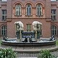 Overzicht fontein - 's-Gravenhage - 20378109 - RCE.jpg