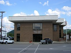 Owsley County Kentucky Courthouse.jpg