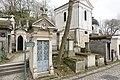 Père-Lachaise - Division 36 - Cotillon-Belin 03.jpg