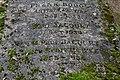 Père-Lachaise - Division 44 - Boggs 03.jpg