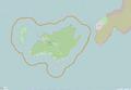 Périmètre PN Port-Cros.png