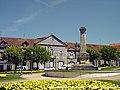 Póvoa de Lanhoso - Portugal (7410437296).jpg