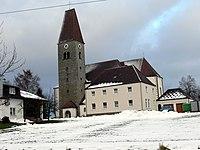 Pühret - Kirche Außen 1.jpg
