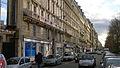P1150301 Paris XI boulevard Richard-Lenoir rwk.jpg