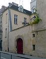 P1150407 Paris IV rue Beautreillis n°7 rwk.jpg
