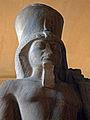 P1200361 Louvre Seti II buste A24 rwk.jpg