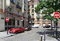 P1260440 Paris XV square Desnouettes rwk.jpg