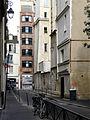 P1280082 Paris IV rue de Moussy rwk.jpg