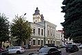 P1300360 вул. Галицька, 7 Військова адміністрація та гауптвахта.jpg