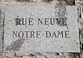 P1300716 Paris IV ancienne rue neuve ND plaque rwk.jpg