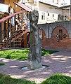 P1370658 Пам'ятник матері.jpg