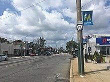 Pennsylvania Route 73 - Wikipedia