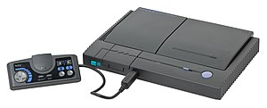 PC-Engine-Duo-Console-Set.jpg
