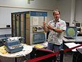 PDP-1 demo.jpg