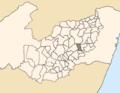 PE-mapa-Agrestina.png
