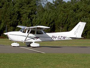 PH-SZW Cessna 172 S pic1.JPG