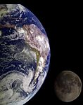 PIA00342 The Earth and Moon.jpg