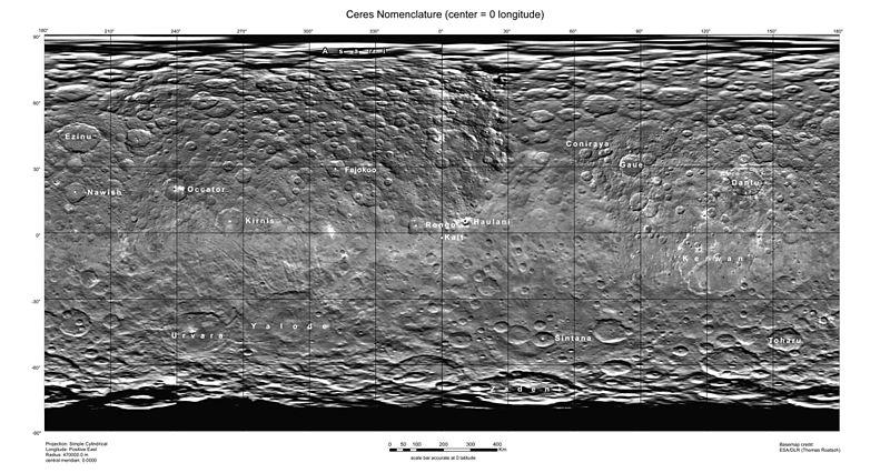 PIA19625-CeresMap-CraterNames-20150817