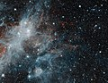PIA22564-SupernovaRemnant-HBH3-20180802.jpg
