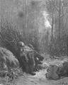 PL Jean de La Fontaine Bajki 1876 page125.png