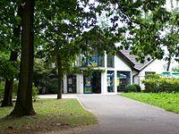 PL Opole Zoo.jpg