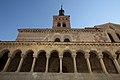PM 016539 E Segovia.jpg