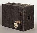 PM 110091 E Antique Photo camera.jpg