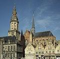 PM 129153 B Veurne.jpg