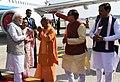 PM Modi on UP Visit.jpg