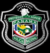 49385b071 POLICIA NACIONAL DE PANAMA - LOGO - v2011.png
