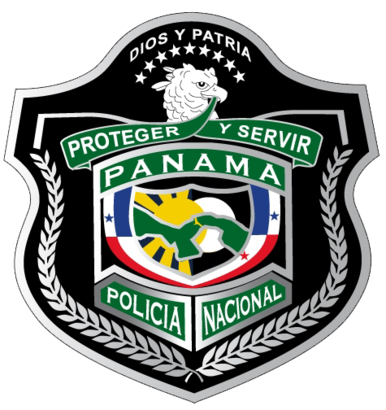 How to get to Policía Nacional de Panamá with public transit - About the place