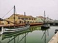 PORTO CANALE IN INVERNO 3.jpg