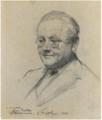 PORTRAIT OF JEAN-LOUIS BURTIN.png