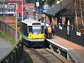 PPM60 Stourbridge Town Station.jpg